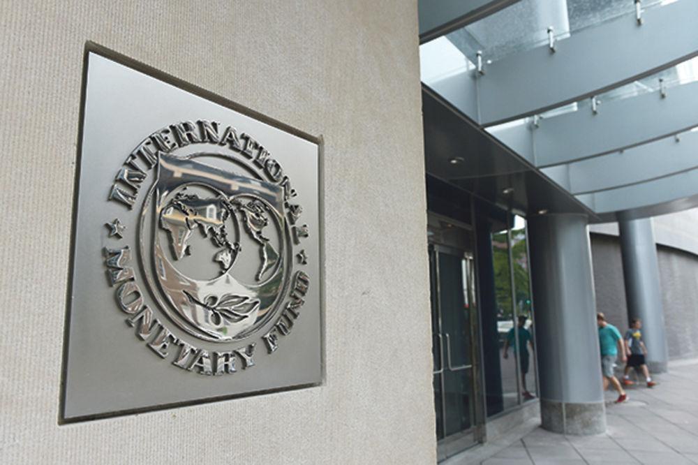 MMF USVOJIO REVIZIJU ARANŽMANA: Čestitke Srbiji na sprovedenim reformama
