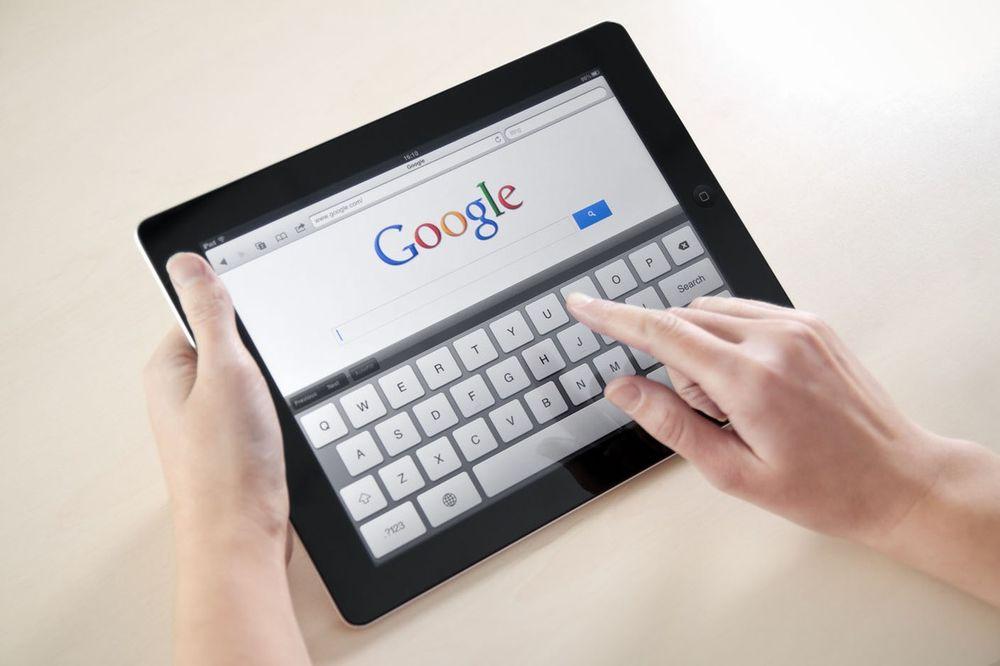 ZABORAVITE NA OVO ODMAH! 15 stvari koje nikada ne treba da tražite na Guglu