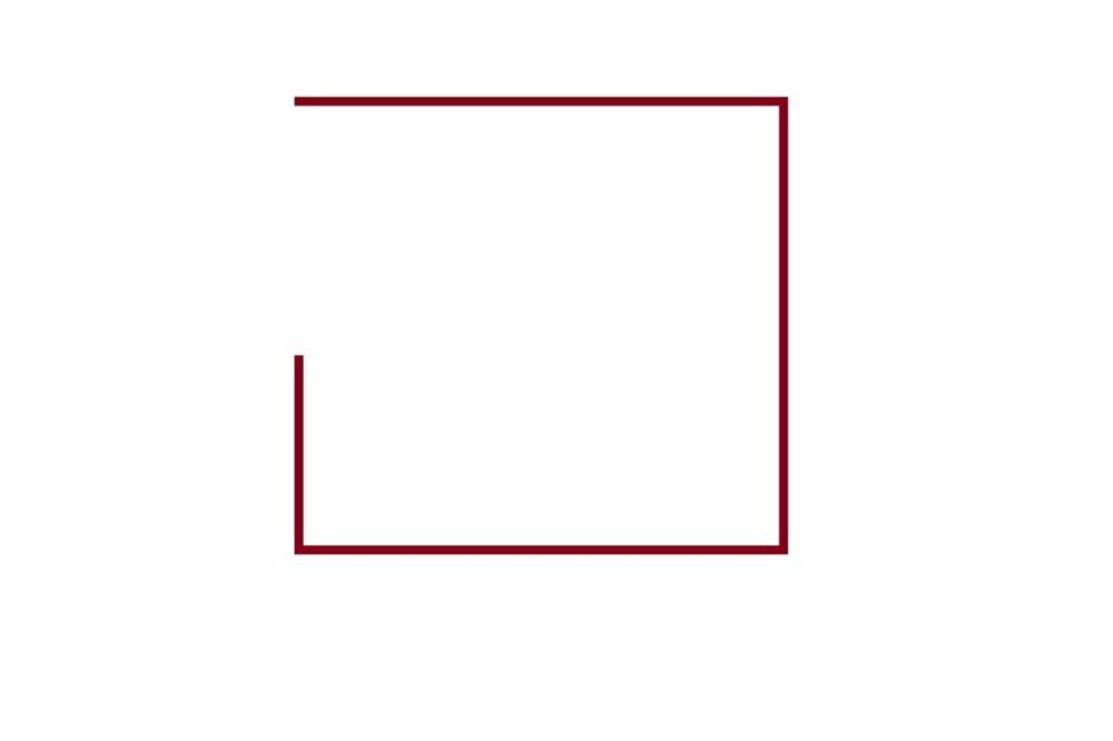 маленький квадрат картинка бумажные, виниловые