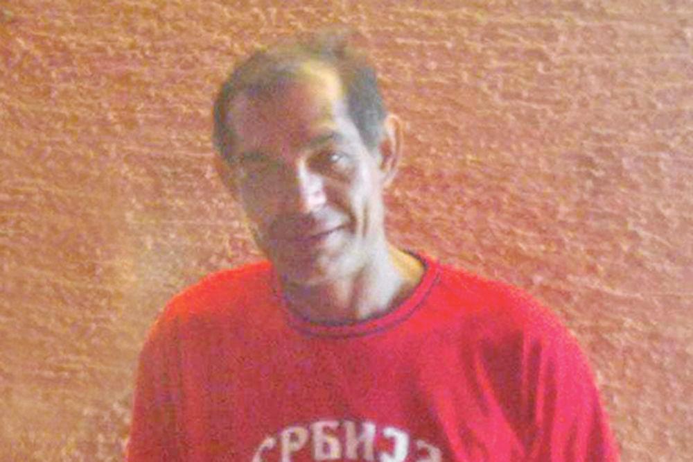 OBLJUBIO ĆERKU (14) KOJA MU RODILA MRTVOG SINA: Otac optužen za silovanje u Požarevcu