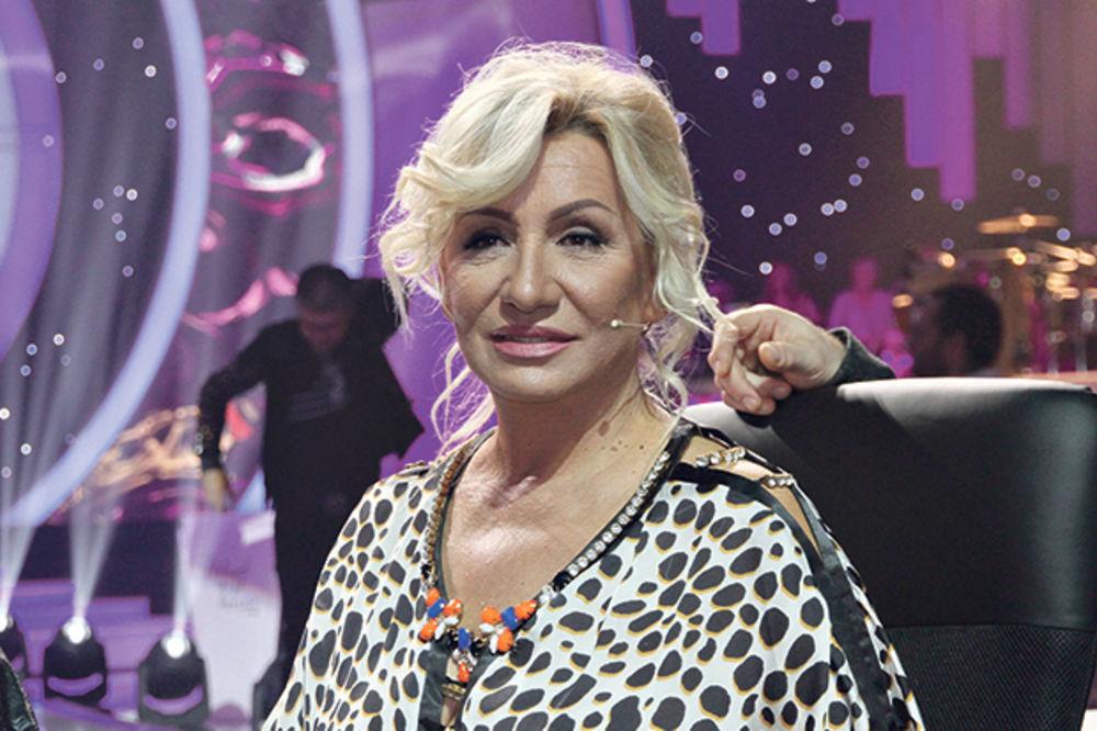 (VIDEO) VESNA OTVORILA DUŠU: Lepu Lukić je majka šamarala dok smo kockale u Americi