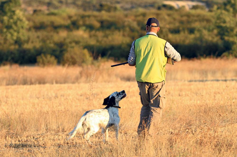 Lov na slikama i videu Lovac-lovci-lov-foto-shutter-1450657558-808121