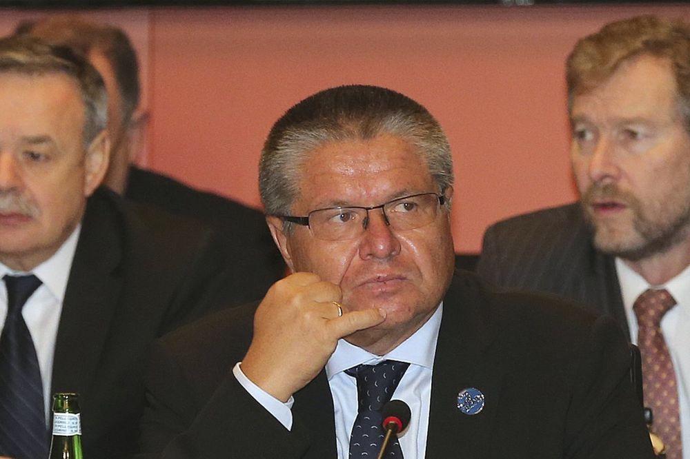 PROPALI PREGOVORI MOSKVE, KIJEVA I BRISELA: Rusi hoće nastavak razgovora