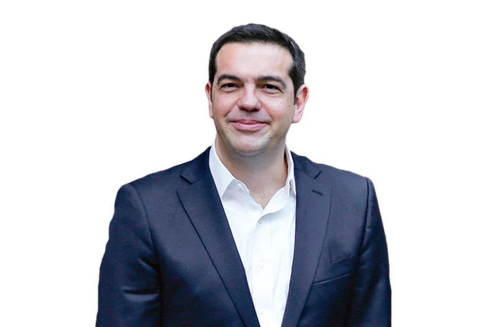 MNOGO SREĆE U BUDUĆEM RADU: Cipras čestitao Vučiću pobedu na izborima