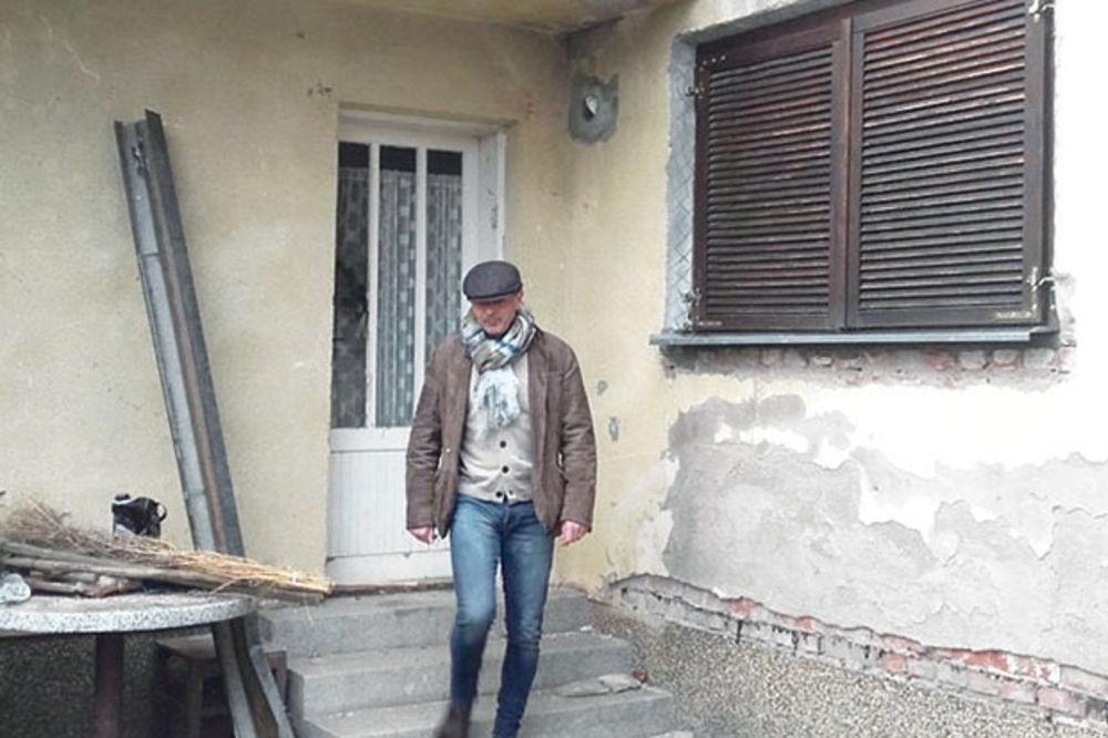 http://hrvatskifokus-2021.ga/wp-content/uploads/2015/12/sinisa-mihajlovic-foto-kurir-1450823503-809709.jpg