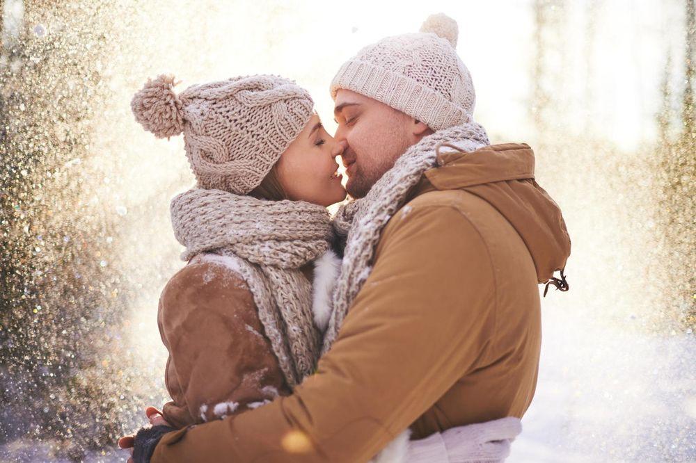 Резултат слика за zaljubljeni