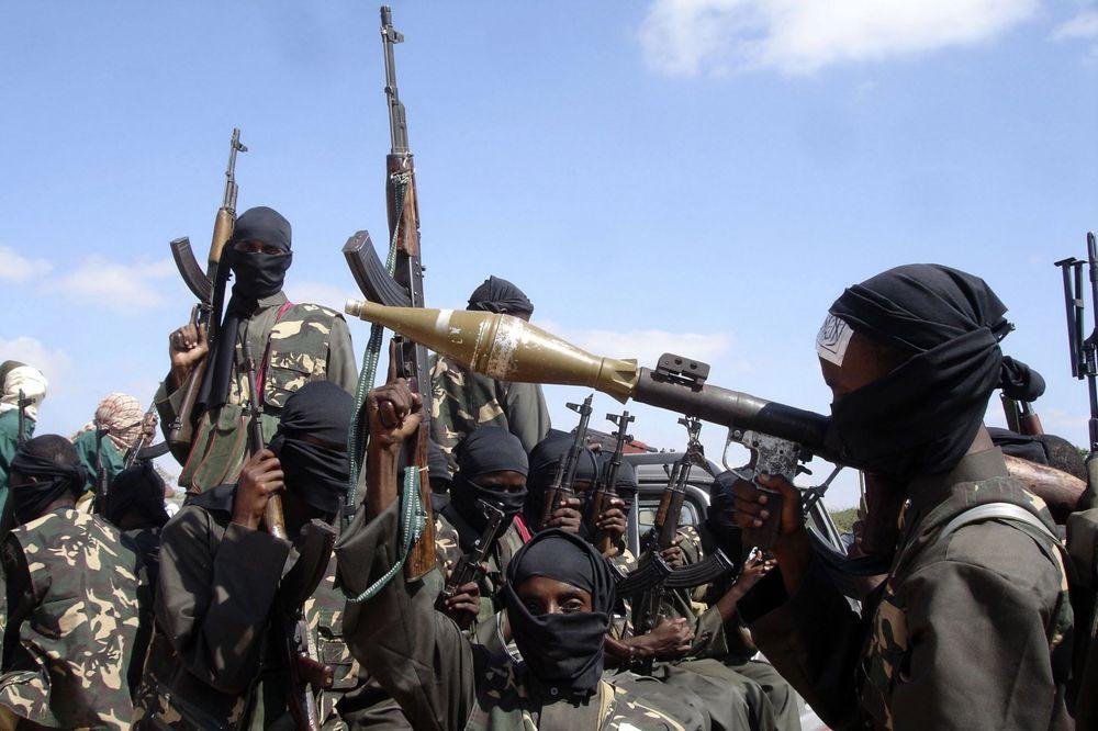 NOVI POKOLJ U SOMALIJI: Poginulo najmanje 15 ljudi u napadu terorista na hotel u Mogadišu