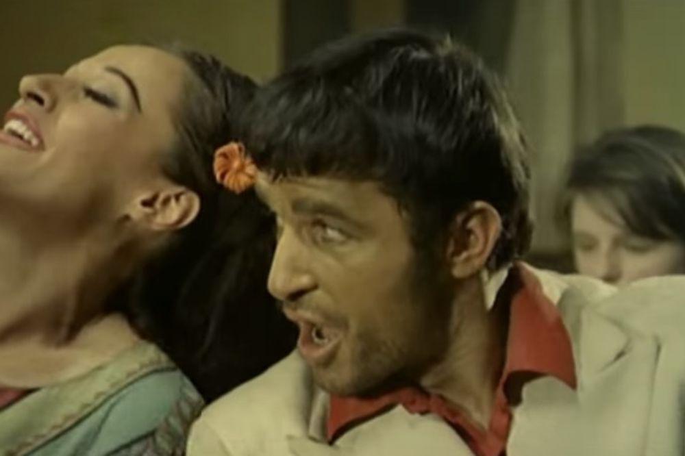 (VIDEO) BLAGO YU-KINEMATOGRAFIJE: Ovih 13 filmova ostaće zauvek zapisani u istoriji