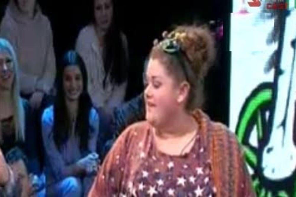 (VIDEO) BOJANA STAMENOV RAZOTKRILA FARMU: Evo šta je rekla o prijateljstvu Stanije i Medenice