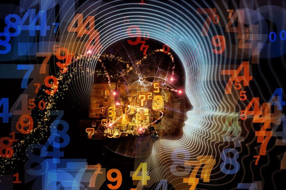 Numerologija, brojevi, horoskop, foto: Profimedia