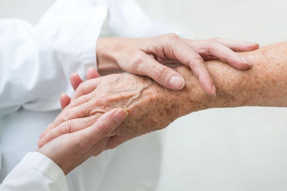 KONTROVEZNA ODLUKA: Kanada dozvolila eutanaziju teško bolesnih
