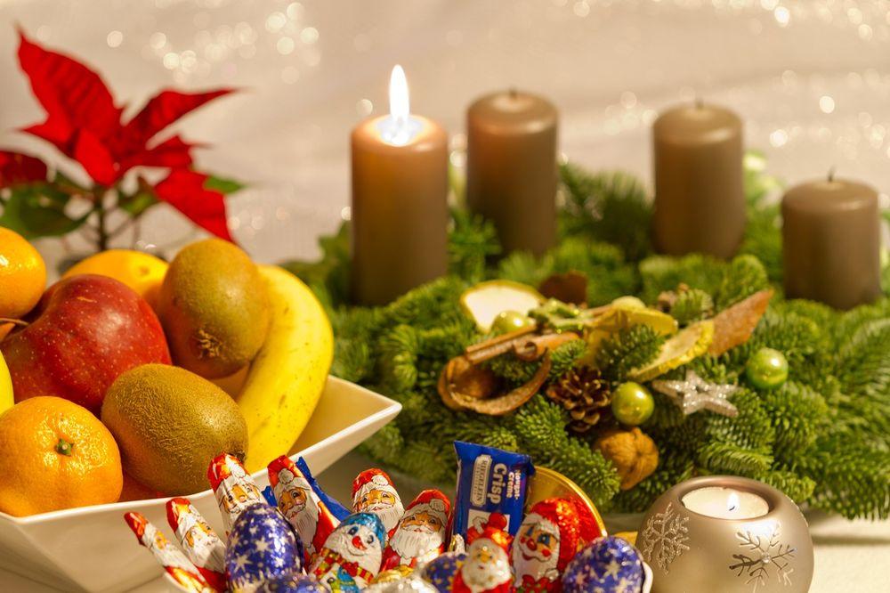 muzičke čestitke za božić OVO SU NAJLEPŠE ČESTITKE ZA BOŽIĆ: Da vam SREĆA, ZDRAVLJE I LJUBAV  muzičke čestitke za božić