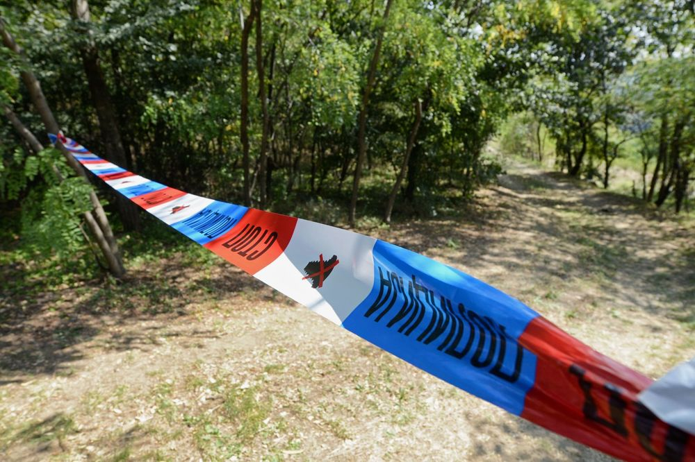 TRAŽILO GA CELO SELO: Telo nestalog ribara pronađeno ispod mosta na Jablanici kod Leskovca