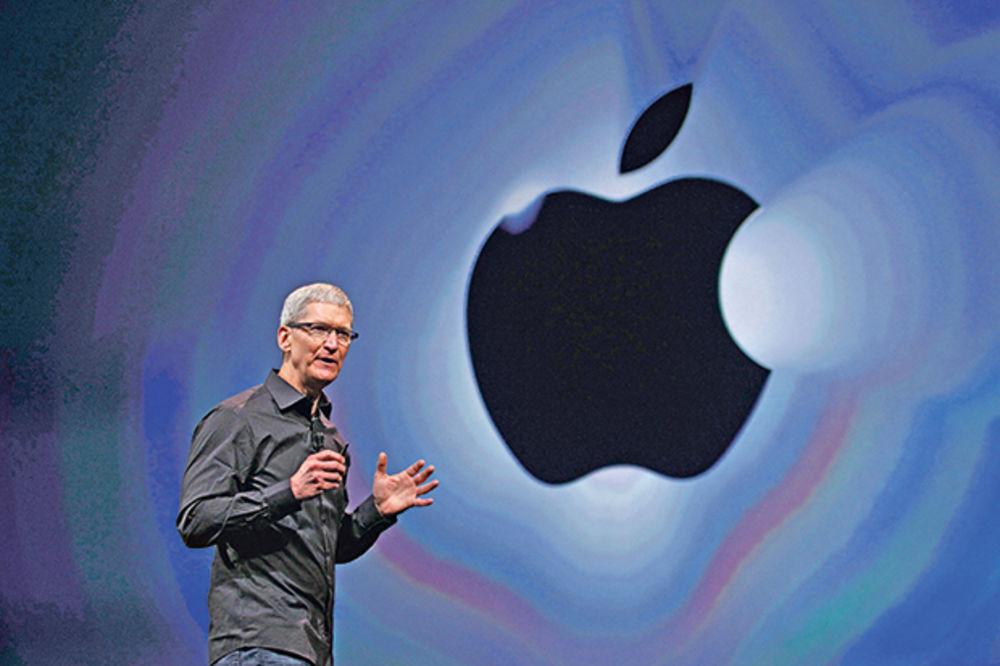 (FOTO) PLAGIJAT ILI PREVARA VEKA?! On će tužiti tehnološkog giganta za čak 10 milijardi $