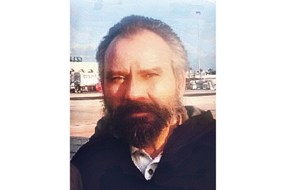 EMOTIVNI SUSRET: Oslobođeni Srbin se rasplakao kad je ugledao sina!