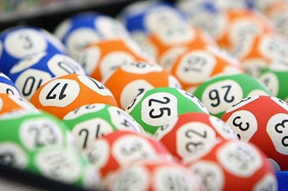 loto (Foto bh-index.com)