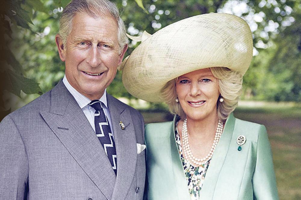 Rezultat slika za princ čarls