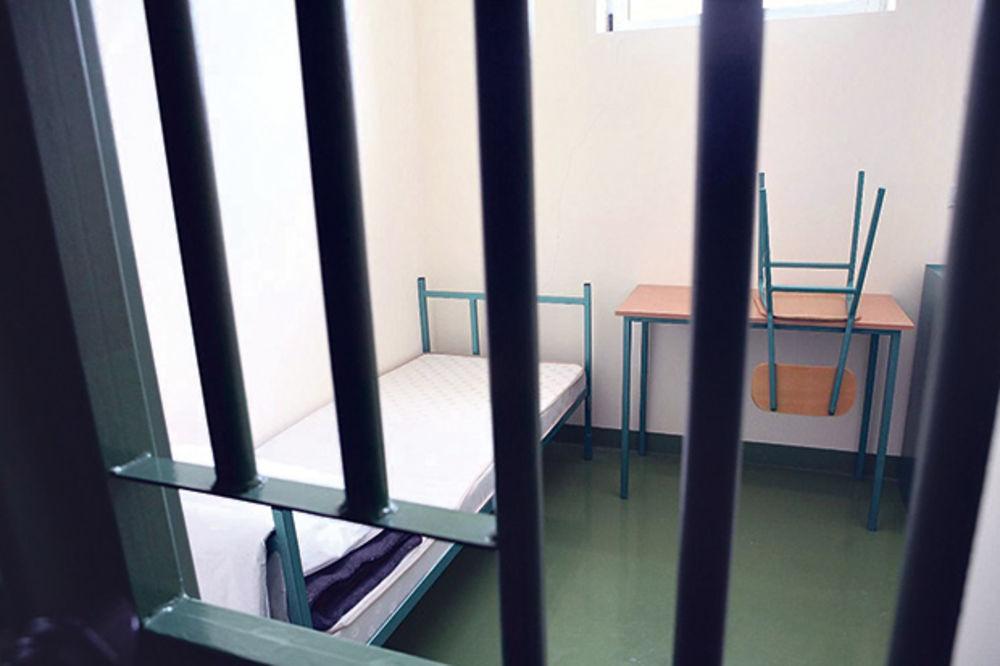 PANČEVO: U ponedeljak kreće gradnja novog zatvora