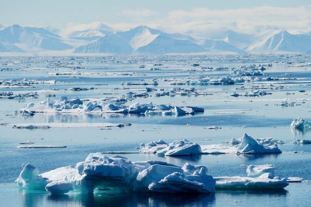 U 2016. ČEKA NAS MEGA KATASTROFA: Ovo se dešava jednom u 100.000 godina