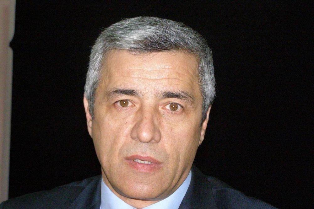 Oliver Ivanović: Loše je kad se Srbi dele