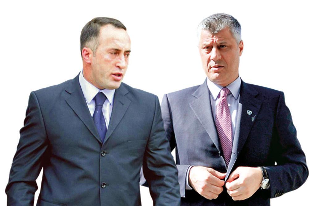 ŽENA KOJA JE DOKAZALA ISTINU O RAČKU: Pogledajte zašto je ova Srpkinja na meti Tačija i Haradinaja