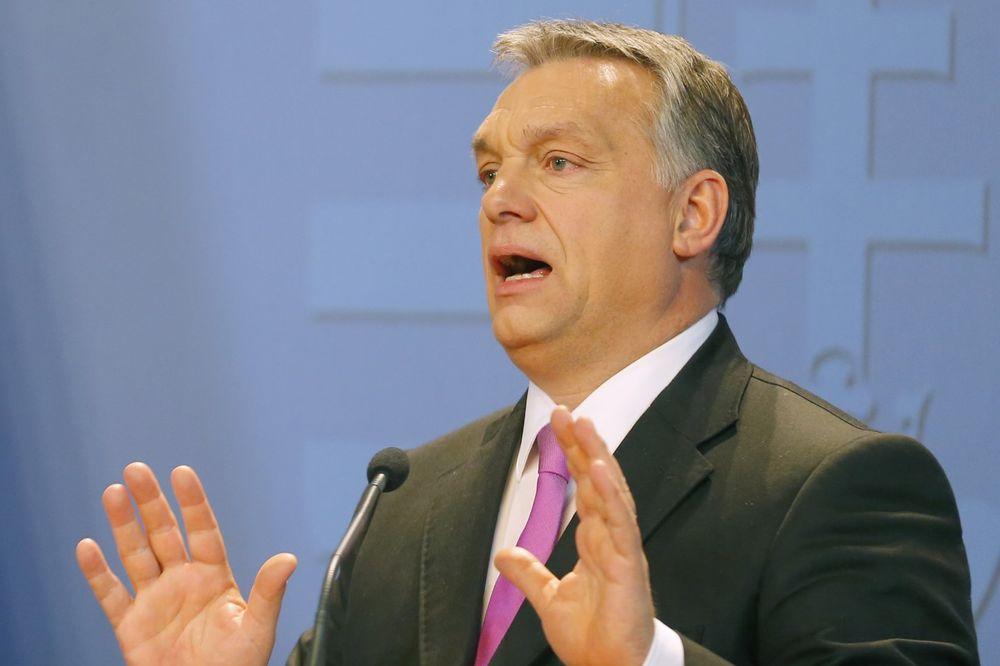 Mađarska bankarska pouka Poljskoj