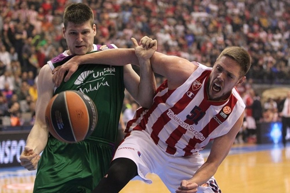 Foto: euroleague.net