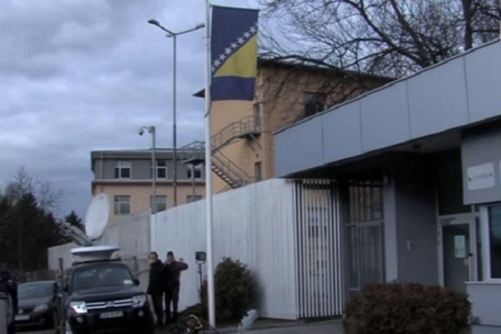 CEO SVET IH TRAŽI: Ovo su opasni kriminalci iz BiH za kojima su raspisane Interpolove poternice