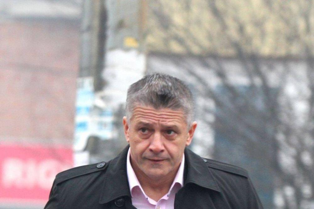 Naser Orić, Foto: Beta