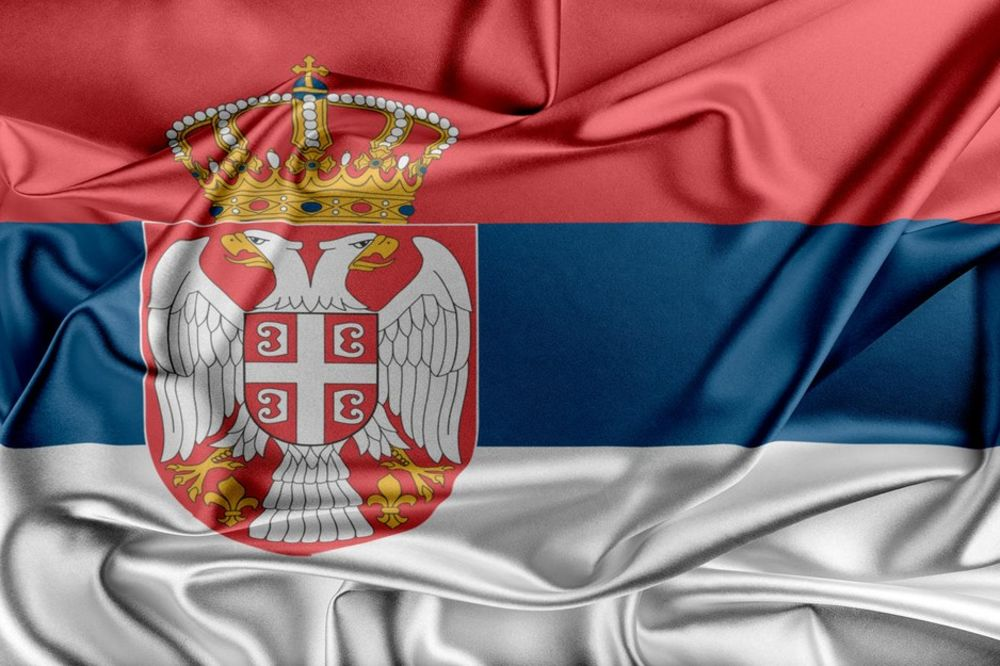 Konzul Marković: Srpski građani u Turskoj bezbedni