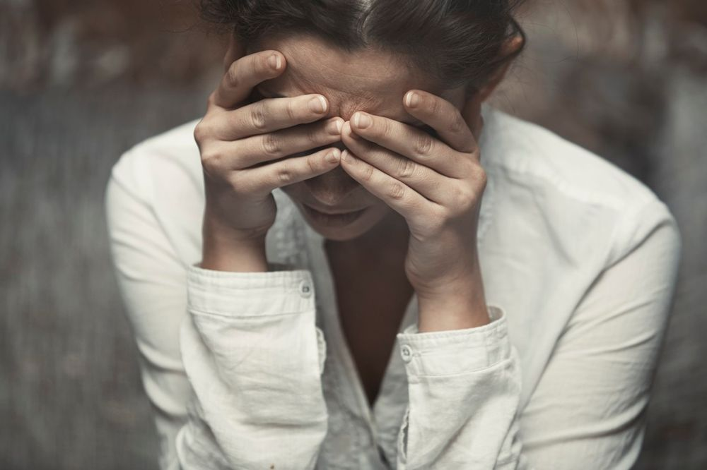 POTRESNA ISPOVEST: Posle 20 godina sam upoznala oca a onda sam se pokajala!