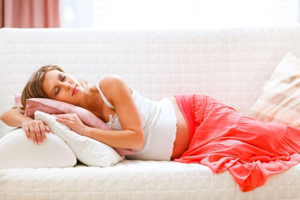 Быть беременна во сне 48