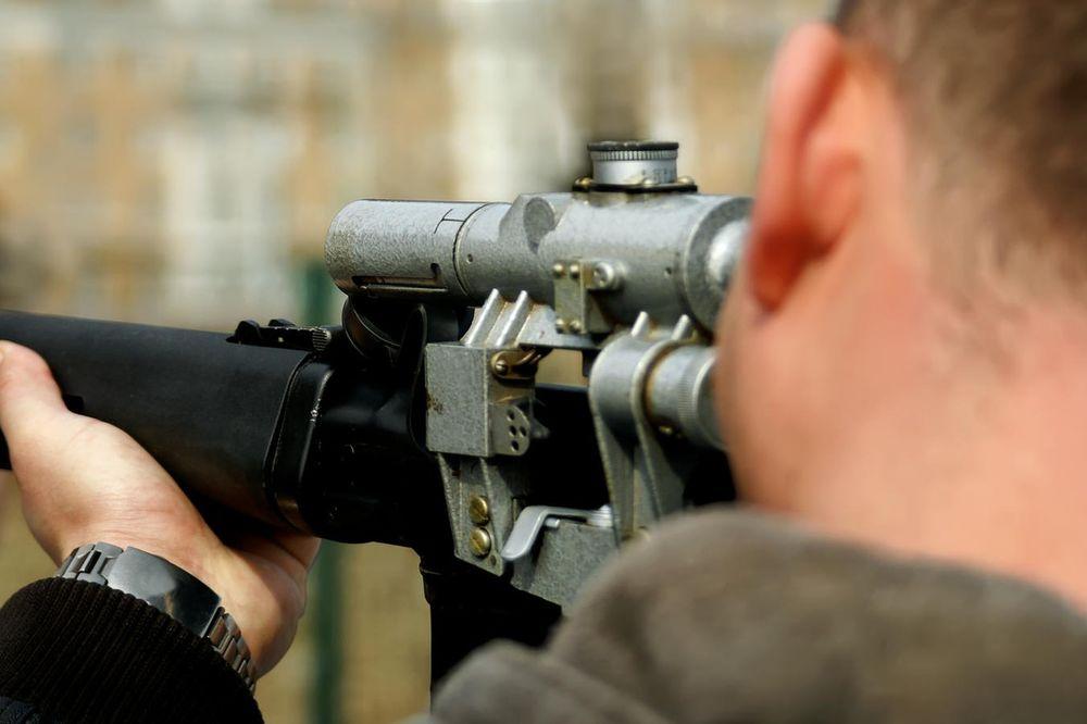 UBIJEN VOĐA DŽIHADISTA IZ LIBANA: Ubili ga na granici sa Sirijom