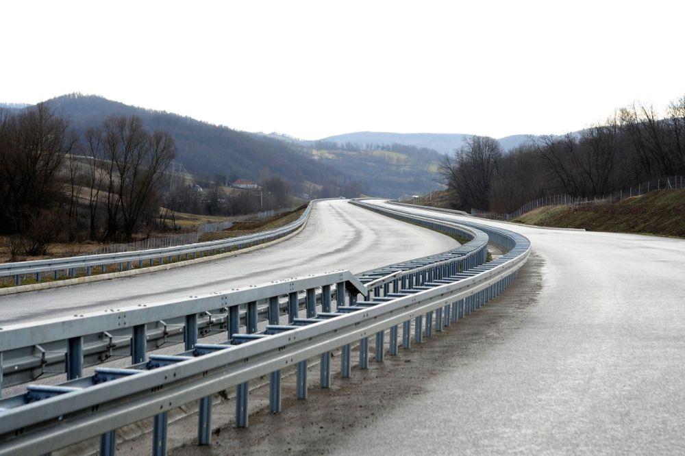NEMA DŽABE: Građani Kovilja moraće da plate putarinu za Novi Sad