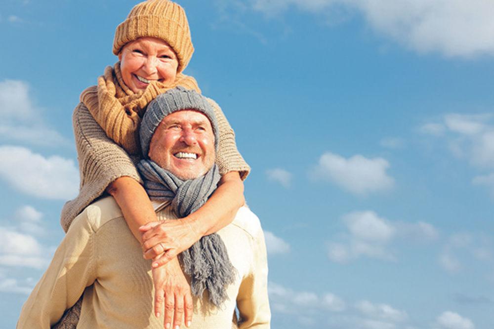 Tri nivoa preventive za dug i zdrav život