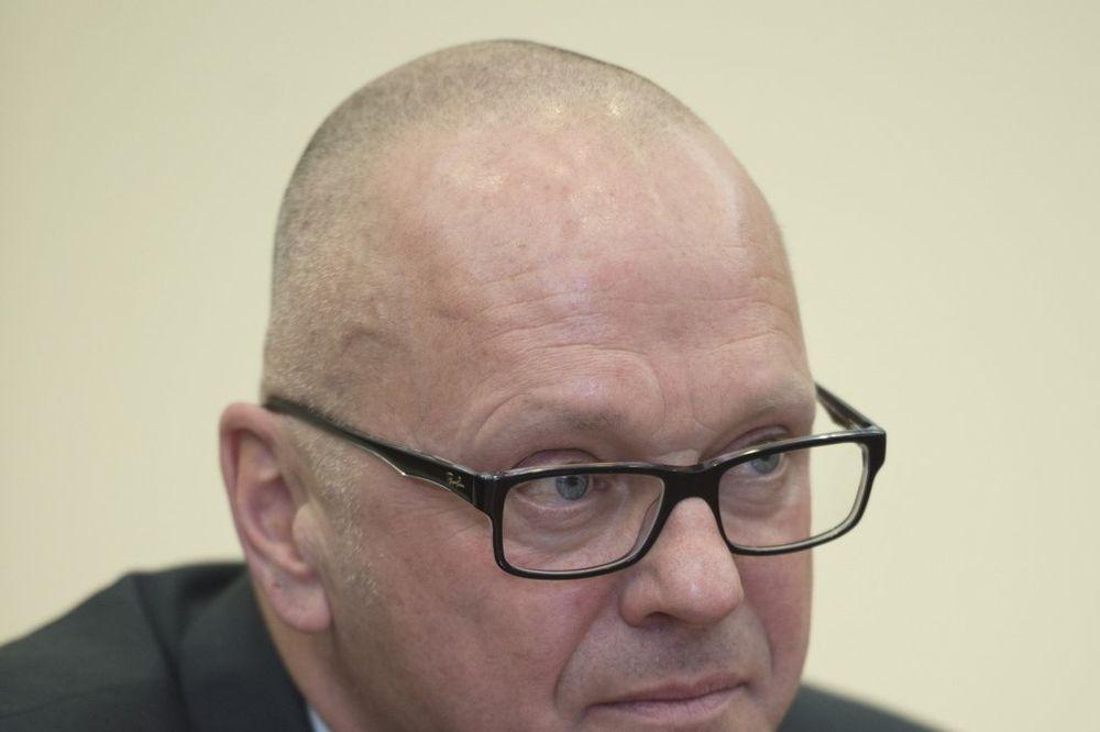 MIHAELIS: Nemačka podržava Srbiju u otvaranju poglavlja 23 i 24
