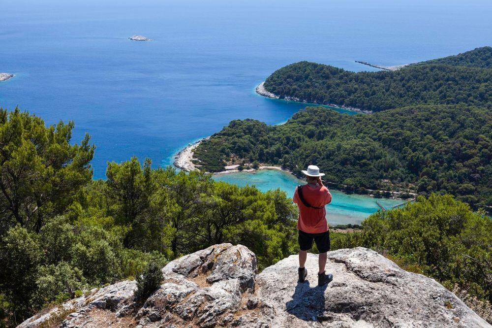NIKO NEĆE POSAO IZ SNOVA U KOMŠILUKU: Plata 1.600 evra na jednom od najlepših ostrva na svetu