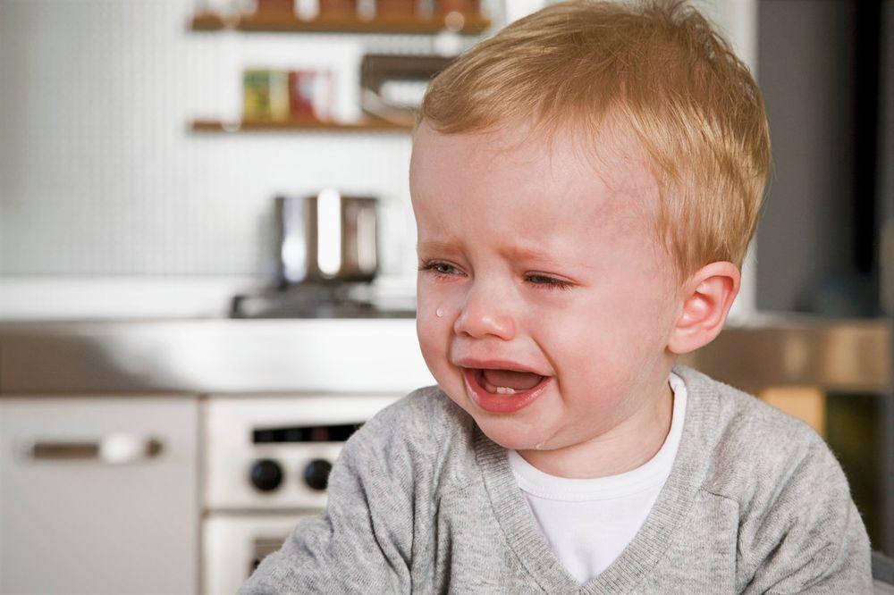TUGA U NOVOM SADU: Roditelji ostavili dete na lečenje i 13 meseci ga niko nije posetio