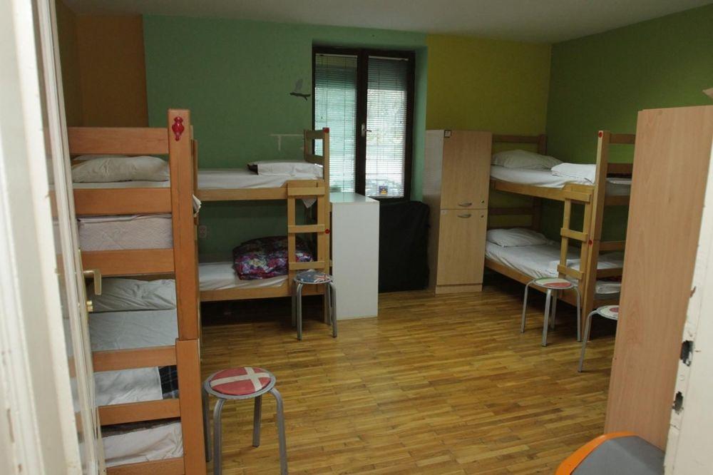 ODBORNICI USVOJILI ODLUKU: Hosteli u stambenim zgradama samo uz dozvolu Skupštine stanara