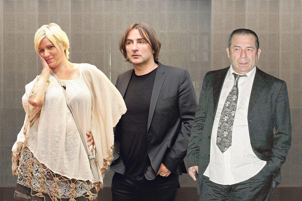 KAKAV SCENARIO Hasan Dudić: Mitrović me zove na Farmu da se oženim Jelenom