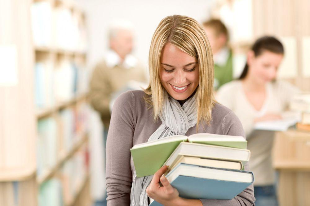 Knjige koje će vam promeniti život