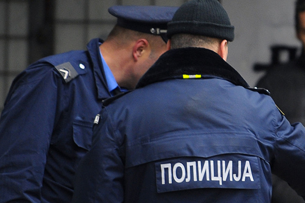 SPREČEN LANAC KRIJUMČARENJA LJUDI: Zaječarska policija otkrila 33 ilegalna migranta