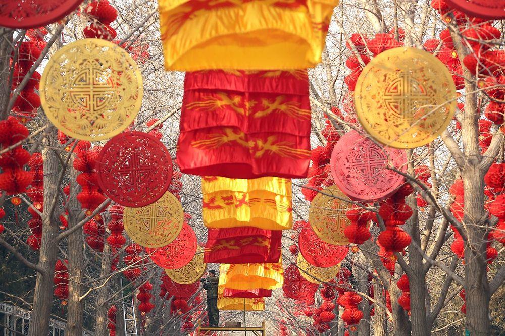 URADITE OVO ZA NAPREDAK U KUĆI: U ponedeljak je kineska Nova godina, izbacite 9 stvari iz svog doma!