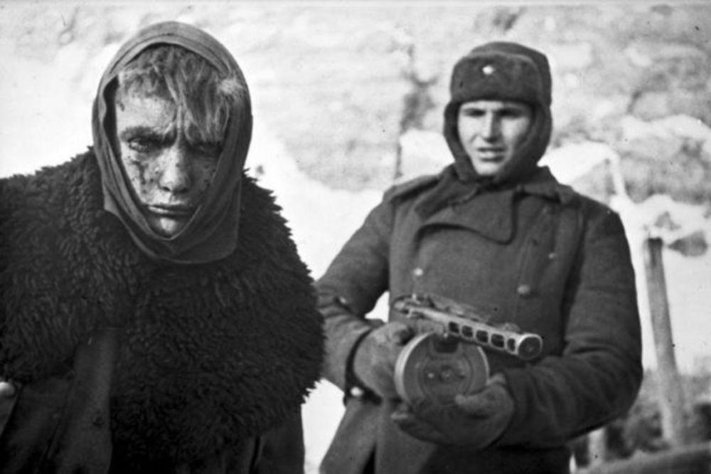 EKSTREMNA TORTURA I MUČENJE: Neverovatne priče 6 ratnih zatvorenika koje će vas šokirati!