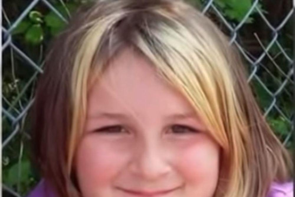 HOROR U SAD: Dečak (11) osuđen za ubistvo devojčice (8), upucao je zbog štenaca!