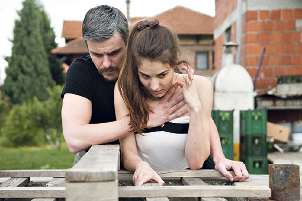 PREMIJERA: Film Olega Novkovića na Festu