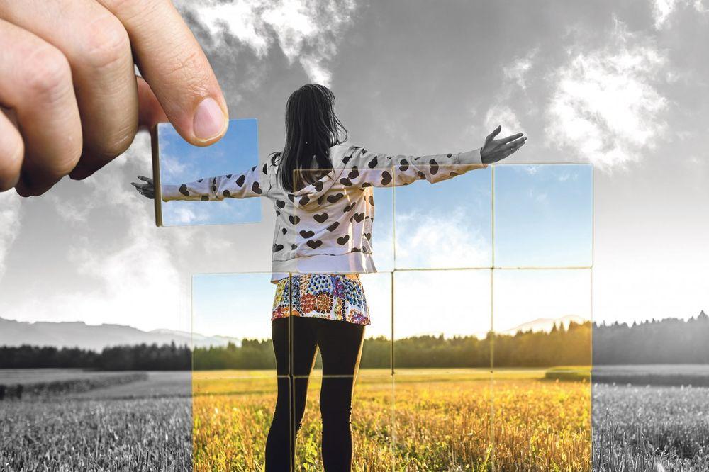 NE DOZVOLITE DA VAM JUTRO POKVARI SVE: 3 načina da ulepšate loš dan