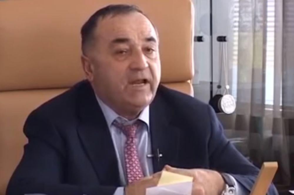 (VIDEO) AVTOBUS, ZAKVALJUJEM, NOVI SAT: Evo zašto svi pričaju o intervjuu sa ovim direktorom