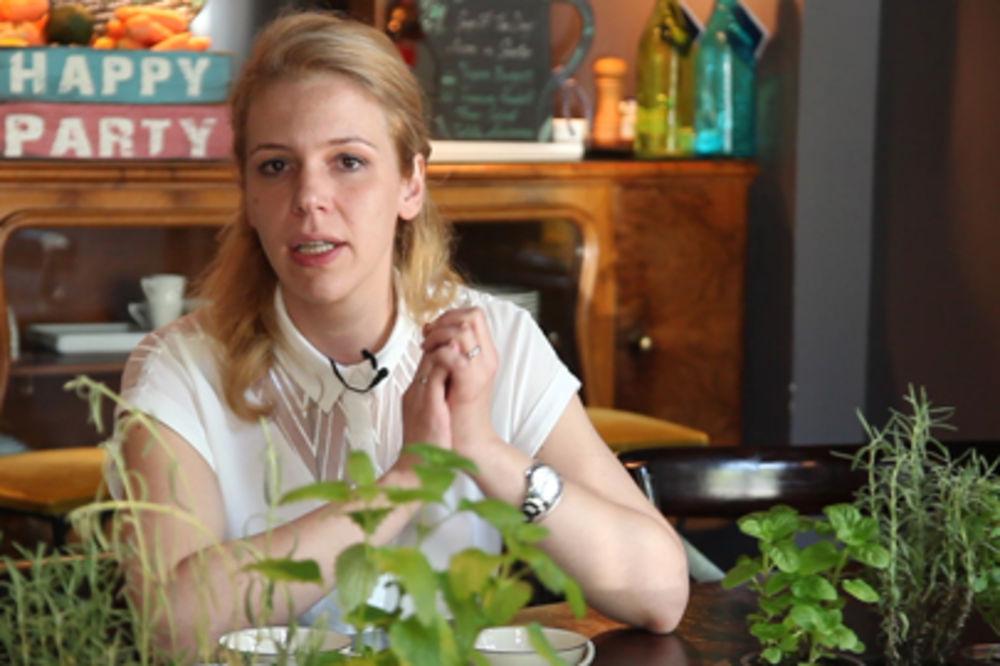(VIDEO) VEGETARIJANCI, IMAMO NEŠTO ZA VAS: Začini su bitni, a evo kako da ih koristite!