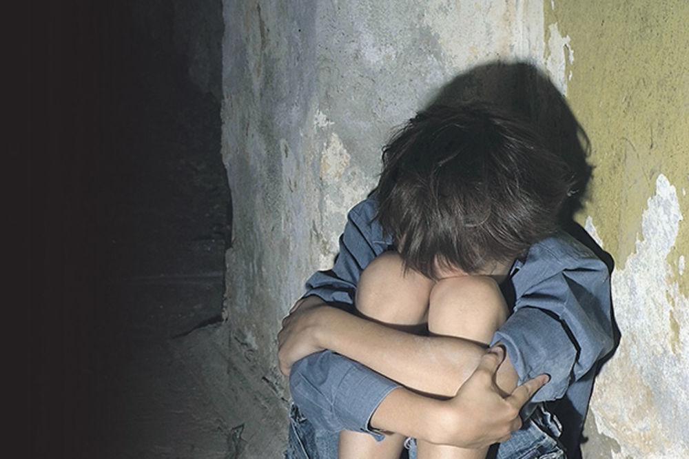 SILOVAO SRPSKOG DEČAKA (10): Iračaninu preti 10 godina zatvora